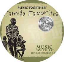 Musictogether © dailyfuss.com