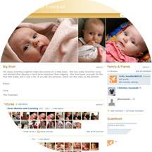 LEFshutterfly © dailyfuss.com