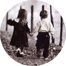 Babyfriends © dailyfuss.com