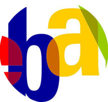 Ebay © dailyfuss.com