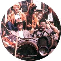 Beverly hillbillies © thedailyfuss.com