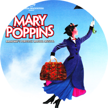 Poppins © thedailyfuss.com