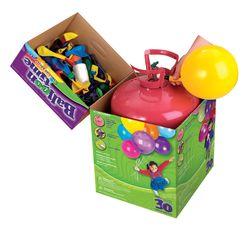 27834-balloonkit-hi