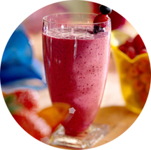 Smoothie-thedailyfuss