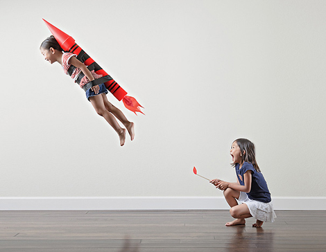 Creative-children-photography-jason-lee-3