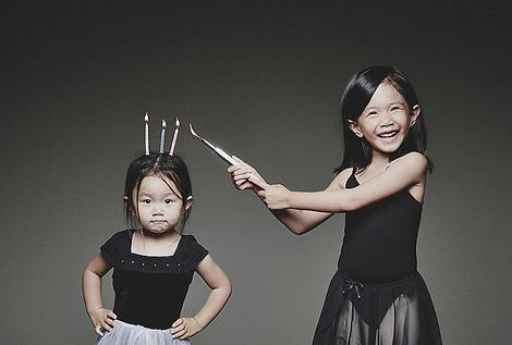 Creative-children-photography-jason-lee-4