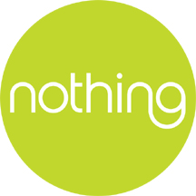 Nothing© thedailyfuss