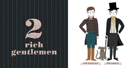 Pride-and-prejudice-little-miss-austen-illustration-2-rich-gentlemen-x-450