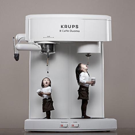 Creative-children-photography-jason-lee-27