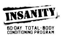 Insanity© thedailyfuss