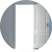 Opendoor© thedailyfuss