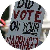 Indefenseofmarriage© thedailyfuss