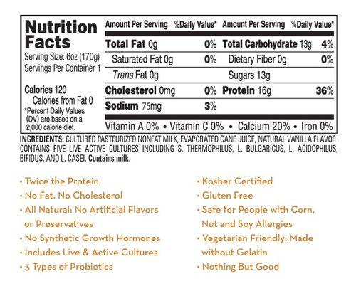 Nutrition_vanilla
