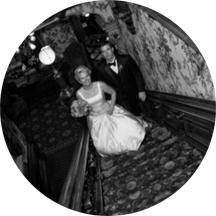 Wedding © thedailyfuss.com