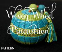 WOVEN WHEEL 940X788
