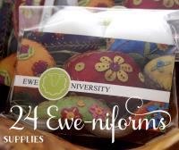 12 EWENIFORMS 940X788