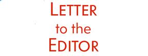 Dns_Letter_editor_150_110