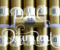 DMC DIAMANT 940X788
